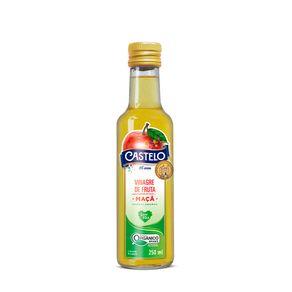 Vinagre-de-Fruta-Maca-Organico-Castelo-Leve-Vita-250ml