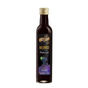 Vinagre-Balsamico-Tradizionale-Castelo-500ml