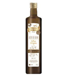 Azeite-de-Oliva-Extra-Virgem-Castelo-Selecao-500ml
