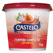 Tempero-Completo-com-Pimenta-Castelo-1kg