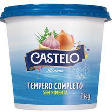 Tempero-Completo-Sem-Pimenta-Castelo-1kg