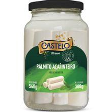 Palmito-Acai-Inteiro-Castelo-300g