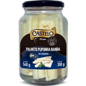 Palmito-Pupunha-Banda-Castelo-300g