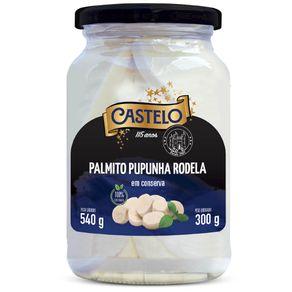 Palmito-Pupunha-Rodela-Castelo-300g