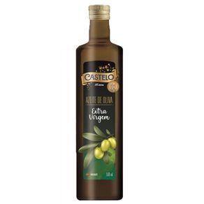 Azeite-de-Oliva-Extra-Virgem-Castelo-500ml