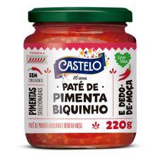 Pate-de-Pimenta-Biquinho-e-Dedo-de-Moca-Castelo-220g