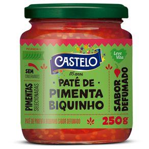 Pate-de-Pimenta-Biquinho-Defumado-Castelo-250g