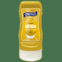 Molho-de-Mostarda-Top-Down-Castelo-180g