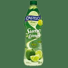 Sumo-de-Limao-Castelo-500-ml