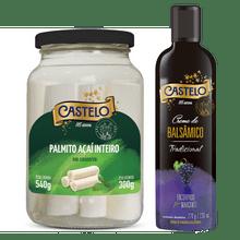 Kit-Palmito-e-Balsamico