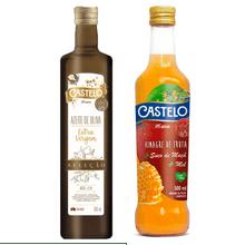 Kit-Azeite-e-Vinagre-de-Maca-com-Mel