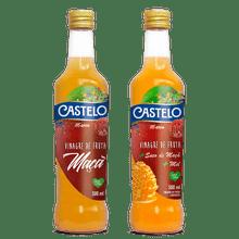 Kit-Vinagre-de-Maca-Natural-e-Vinagre-de-Maca-Natural-com--Mel