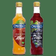 Kit-Vinagre-de-Maca-Natural-e-Vinagre-de-Vinho-Tinto-com-suco-de-uva